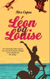 Léon og Louise