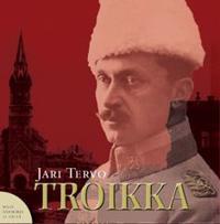 Troikka (11 cd)