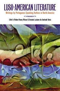 Luso-American Literature