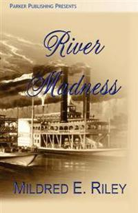 River Madness