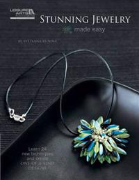 Stunning Jewelry Made Easy
