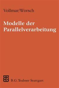 Modelle Der Parallelverarbeitung