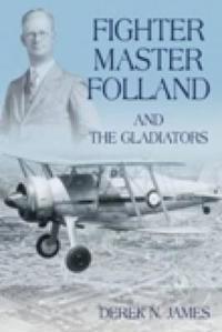 Fighter Master Folland & The Gladiators