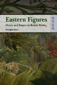 Eastern Figures