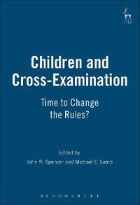 Children and Cross-Examination