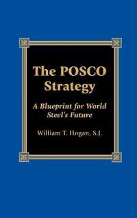 The Posco Strategy