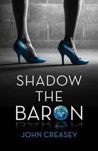 Shadow the Baron