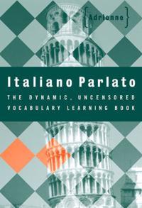 Italiano Parlato