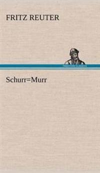 Schurr=murr