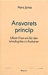 Ansvarets princip
