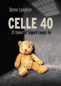 Celle 40