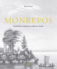 Monrepos