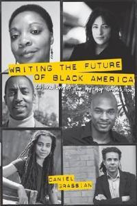 Writing the Future of Black America