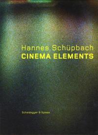 Hannes Schupbach