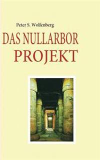 Das Nullarbor Projekt