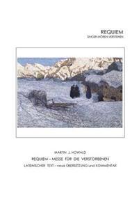 Requiem - Singen.H Ren.Verstehen