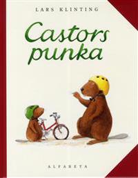 Castors punka