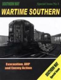 Wartime Southern