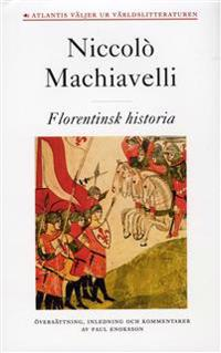 Florentinsk historia
