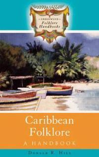 Caribbean Folklore
