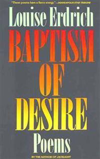 Baptism of Desire