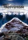 Yahvehism