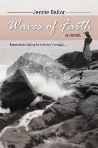 Waves of Faith