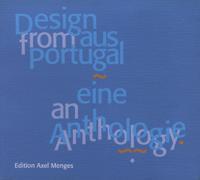 Design Aus Portugal Eine