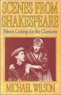 Scenes from Shakespeare
