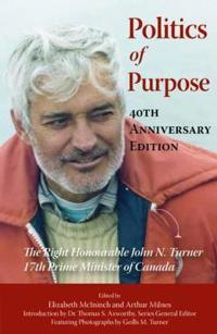 Politics of Purpose