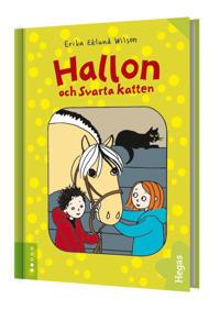 Hallon och Svarta katten - Erika Eklund Wilson   Laserbodysculptingpittsburgh.com
