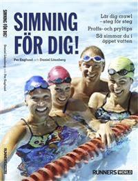 Simning för dig!