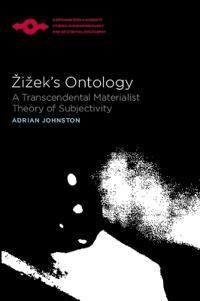Zizek's Ontology