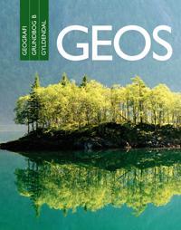 GEOS - grundbog B