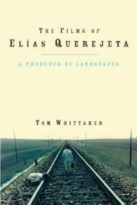 The Films of Elias Querejeta