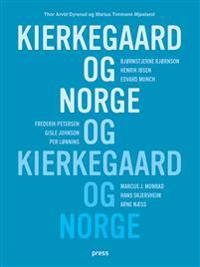 Kierkegaard og Norge