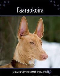Faaraokoira
