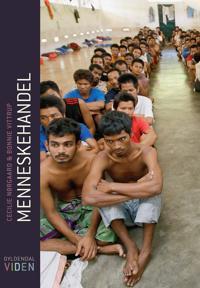 Menneskehandel