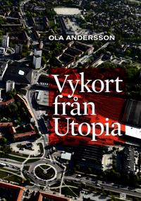 Vykort från Utopia