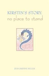 Kirstin's Story: No Place to Stand