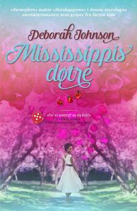 Mississippis døtre