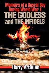 The Godless and the Infidels