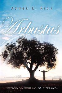 Arbustus