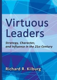 Virtuous Leaders