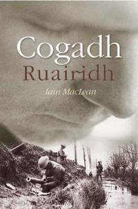 Cogadh Ruairidh