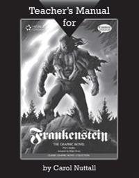 Frankenstein Teacher's Manual