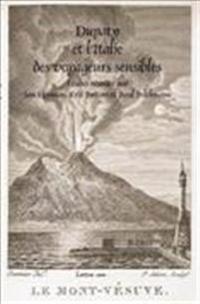 Dupaty Et L'italie Des Voyageurs Sensibles