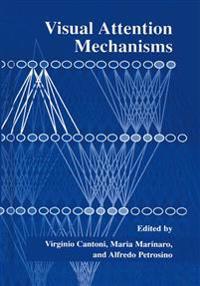 Visual Attention Mechanisms