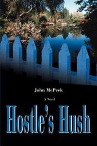 Hostle's Hush