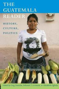 The Guatemala Reader
